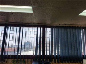 משרדים השכרה בראשון לציון זאב שלנג