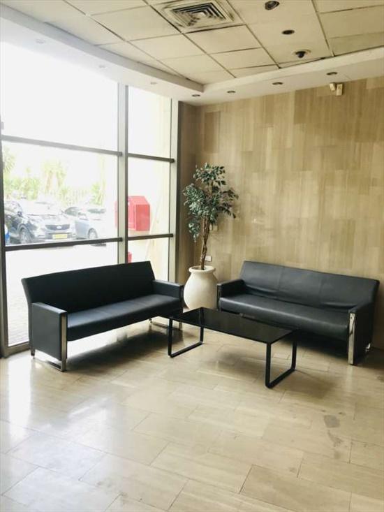 משרדים השכרה בראשון לציון גינזבורג