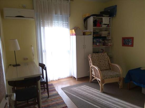 חדר טיפול שמאלי מראה כללי