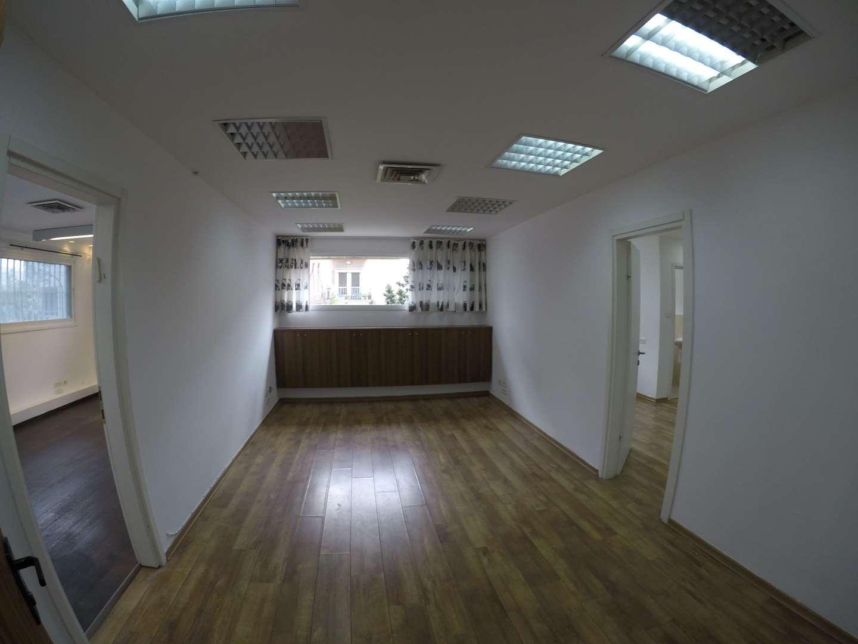 משרדים להשכרה, לבונטין , תל אביב