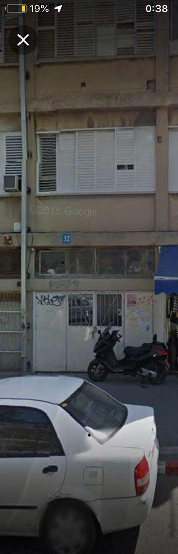 חנויות להשכרה, לבנדה , תל אביב