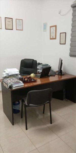 משרדים השכרה בחיפה דרך העצמאות