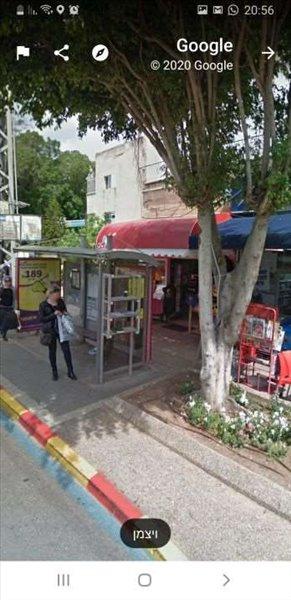 חנויות השכרה בכפר סבא ויצמן