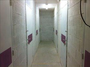 מחסנים להשכרה, בית הדפוס 11, ירושלים
