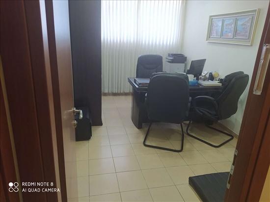 משרדים השכרה בראשון לציון הרצל