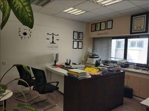 משרדים השכרה בפתח תקווה הסיבים 18