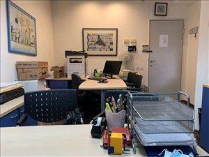 משרדים להשכרה, בן גוריון, הרצליה