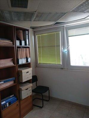 משרדים השכרה בירושלים בן יהודה 34