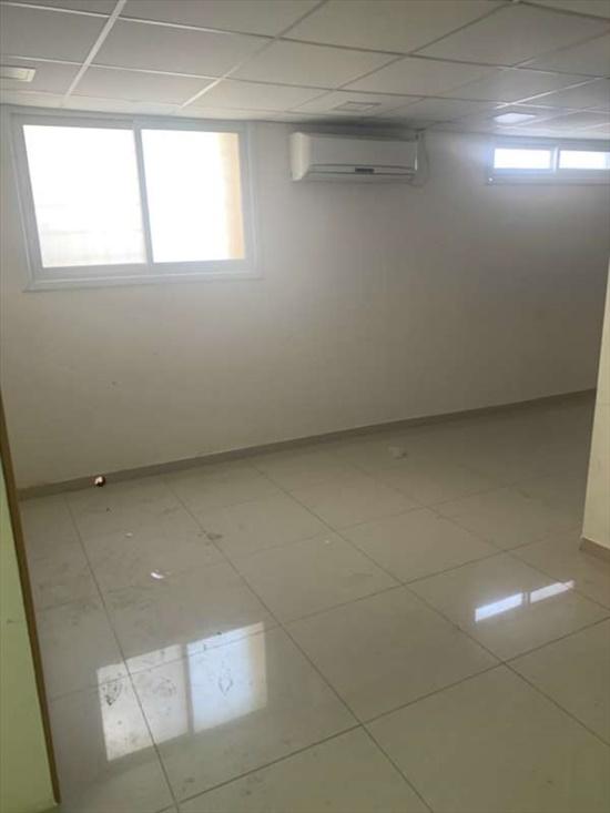 משרדים השכרה בבאר שבע קק''ל