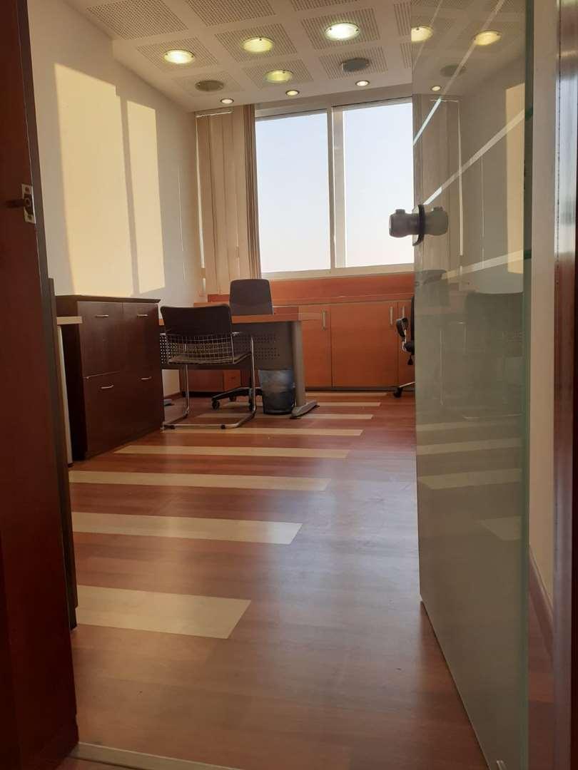 משרדים להשכרה, דרויאנוב, תל אביב...