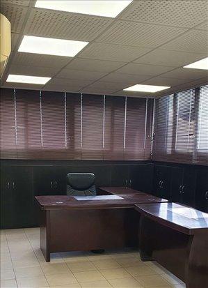 משרדים להשכרה, הרצל 53, נתניה