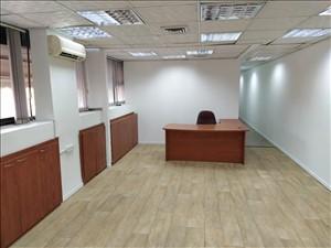 משרדים השכרה ברמת גן התעש
