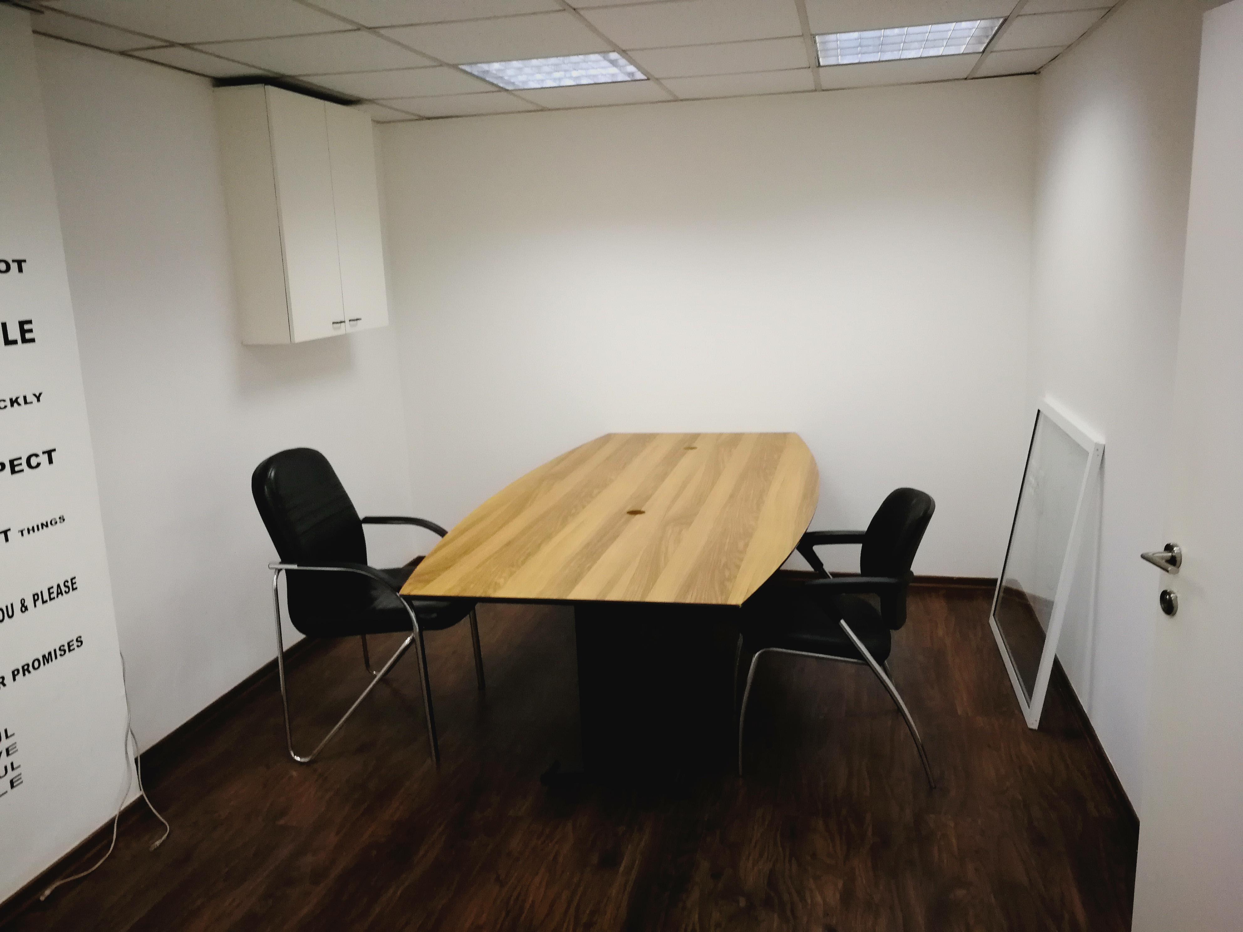 משרדים להשכרה, יגאל אלון 157, תל...