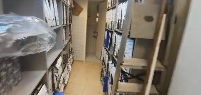 משרדים השכרה בתל אביב יפו יגאל אלון 157
