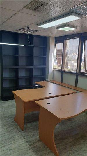 משרדים מכירה בתל אביב יפו צייטלין