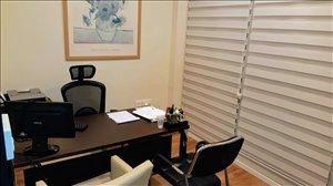 משרדים השכרה בפתח תקווה מוטה גור 9