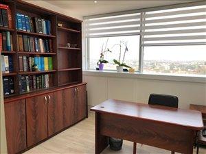 משרדים השכרה בחיפה ח'ורי