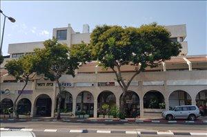 משרדים השכרה בכפר סבא ויצמן 24