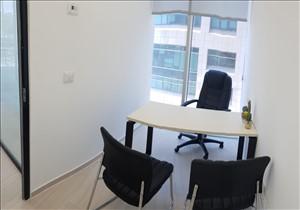 משרדים השכרה בתל אביב יפו דרך מנחם בגין