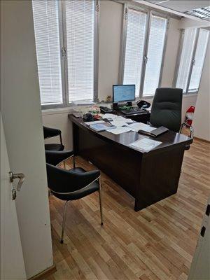 משרדים להשכרה, שדרות המגינים, חיפה