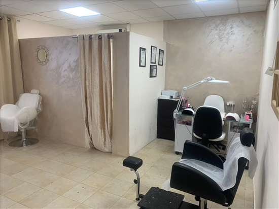 משרדים השכרה באשקלון שדרות דוד בן גוריון