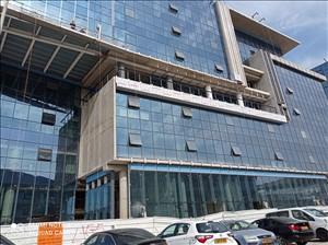 משרדים השכרה בחיפה ספיר