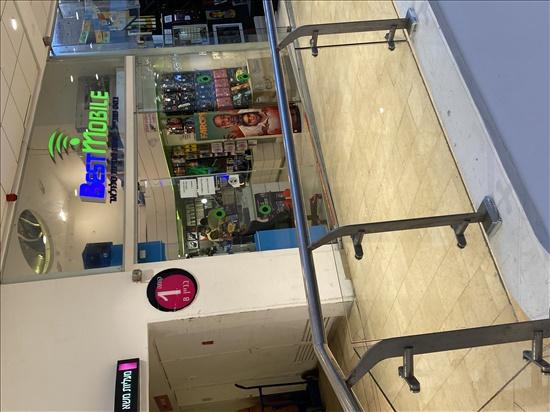 חנויות מכירה בתל אביב יפו דיז