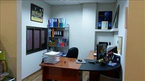 משרדים השכרה בתל אביב יפו ראול ולנברג משרד 450 מר  במחיר מציאה