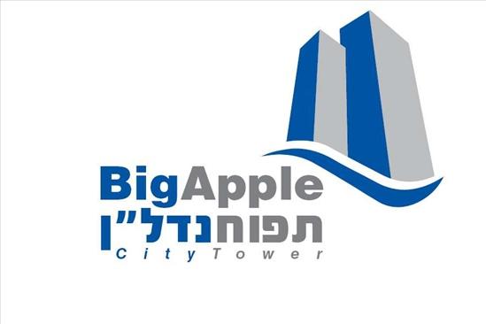 חנויות מכירה ברמת גן גבול תל אביב !מרכז מסחרי מרכזי ומיוחד !
