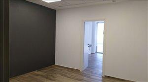 משרדים השכרה בתל אביב יפו משרד להשכרה ברחוב הברזל 46 מר מואר