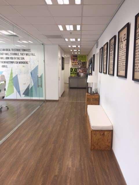 תמונה 4 ,משרדים להשכרה בר כוכבא תל גיבורים בני ברק