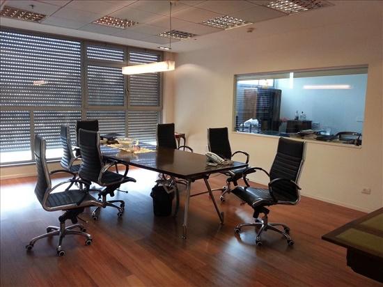 משרדים השכרה בפתח תקווה אבשלום גיסין