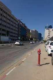 תמונה 2 ,אולמות להשכרה ללא תיווך - דרך מנחם בגין 53 גני שרונה תל אביב יפו