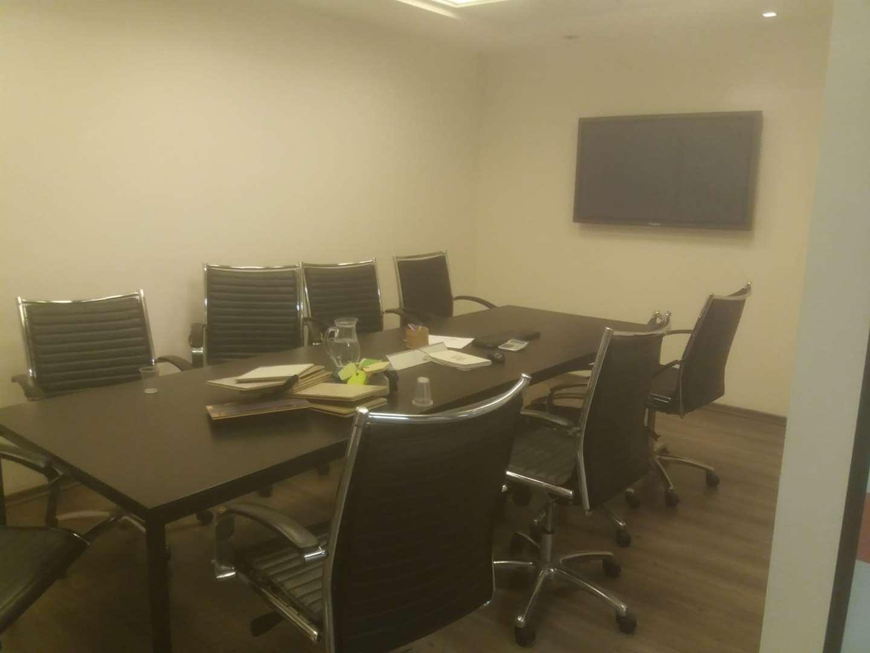 תמונה 2 ,משרדים להשכרה משכית  הרצליה