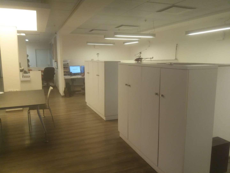 תמונה 3 ,משרדים להשכרה משכית  הרצליה