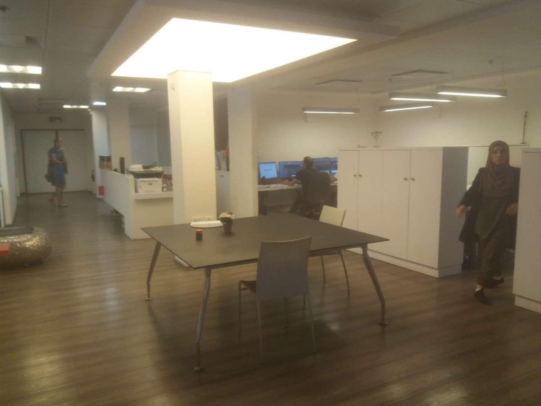 תמונה 4 ,משרדים להשכרה משכית  הרצליה