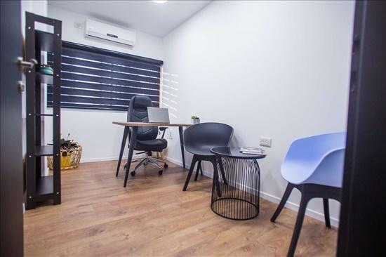 משרדים השכרה בתל אביב יפו מנחם בגין
