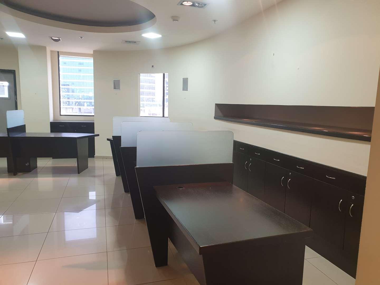 תמונה 3 ,משרדים להשכרה הסדנאות  הרצליה