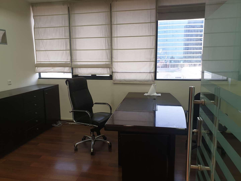 תמונה 4 ,משרדים להשכרה הסדנאות  הרצליה