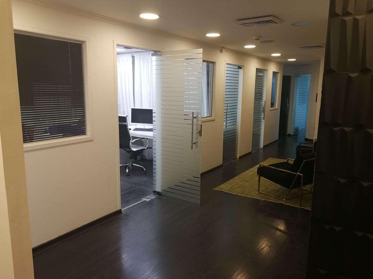 תמונה 3 ,משרדים להשכרה התעשייה מרכז תל אביב יפו