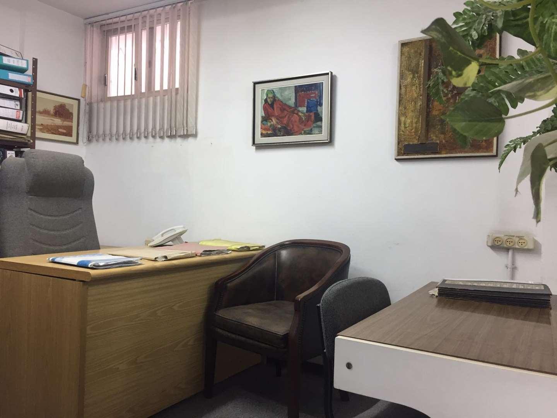 תמונה 2 ,משרדים להשכרה בבלי   תל אביב יפו