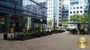 משרדים למכירה, הברזל למכירה משרד 90 מר בניין חדש מ...