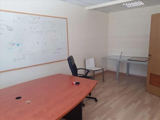 משרדים השכרה בהרצליה משכית