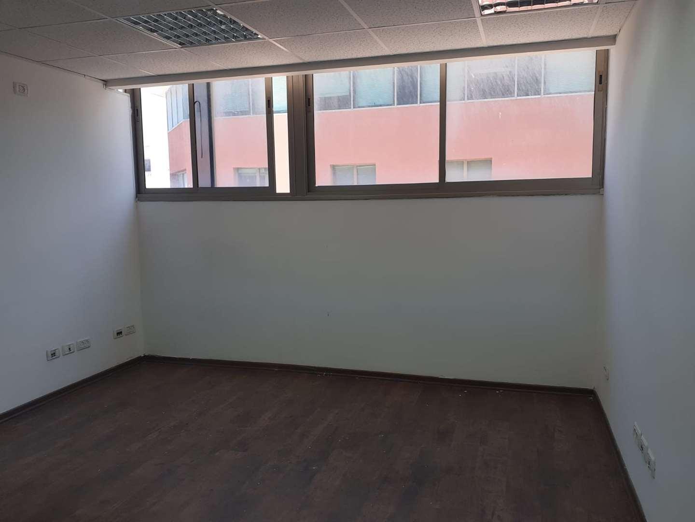 תמונה 3 ,משרדים להשכרה גלגלי הפלדה הרצליה פיתוח הרצליה