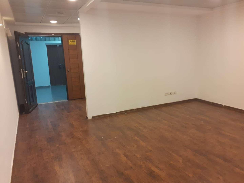 תמונה 4 ,משרדים להשכרה גלגלי הפלדה הרצליה פיתוח הרצליה