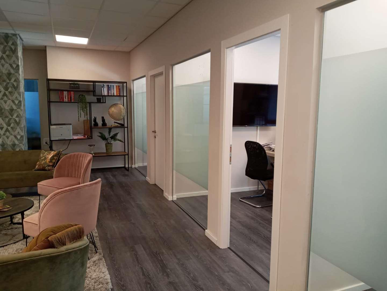 תמונה 2 ,משרדים להשכרה משכית הרצליה פיתוח הרצליה