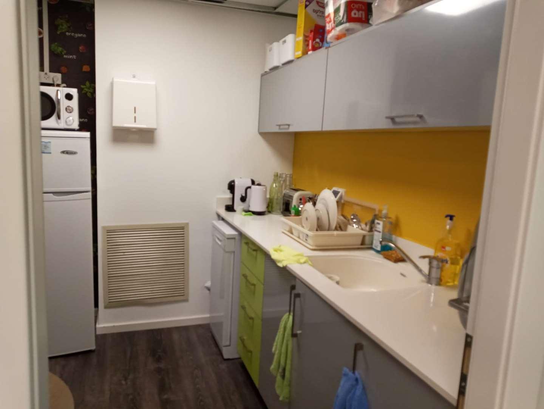 תמונה 3 ,משרדים להשכרה משכית הרצליה פיתוח הרצליה
