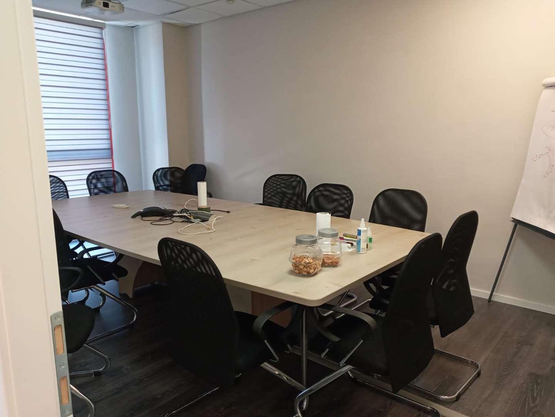 תמונה 4 ,משרדים להשכרה משכית הרצליה פיתוח הרצליה