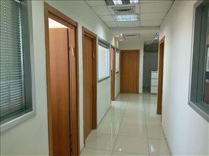 משרדים השכרה בפתח תקווה הלפיד