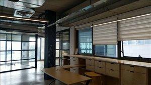 משרדים השכרה בתל אביב יפו להשכרה משרד 175 מר רחוב הברזל